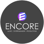 Encore Entertainment Industry