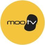 Moo TV Logo